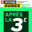 guide onisep